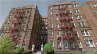 111-45 76th Dr B6 Forest Hills NY, 11375