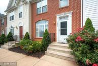 1206 Carli Court Catonsville MD, 21228