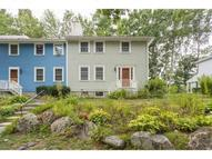 4 Boulder Brook Drive 4 Exeter NH, 03833