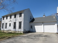 19 Eaton Drive Waterville ME, 04901