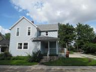 2409 N Main Craigville IN, 46731