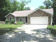 24596 Cohen Ct Boonville MO, 65233