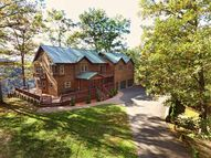 1318 Gaymont Mountain Rd Victor WV, 25938
