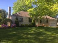 307 Blueberry Dr Columbiana OH, 44408