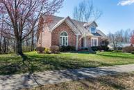 4307 Woodfield Drive Floyds Knobs IN, 47119