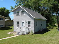 301 N Green Street Rushford MN, 55971
