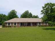 600 Clearview Road Mobile AL, 36641