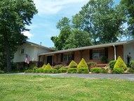 6501 S Lynncrest Ter Chattanooga TN, 37416