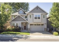 14873 Sw Jonagold Ter Tigard OR, 97224