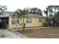 247 83rd Avenue N Saint Petersburg FL, 33702