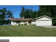35447 Hill Drive Cohasset MN, 55721