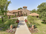 3000 Burney Lane Southlake TX, 76092