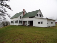 80 Orchard Road Tunbridge VT, 05077