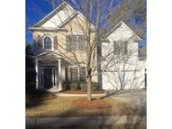 98 Coopers Glen Drive Sw Mableton GA, 30126