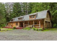 20675 E Lolo Pass Rd Rhododendron OR, 97049
