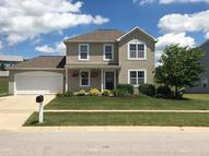 213 W Haven Dr Watertown WI, 53094
