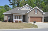 513 Mary Lee Court Winterville NC, 28590