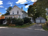 39 Jady Hill Ave Exeter NH, 03833