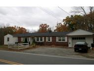 151 Main St Atkinson NH, 03811