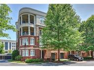 6783 Louisburg Square Lane None Charlotte NC, 28210