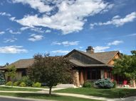 100 Cayuse Court Sheridan WY, 82801
