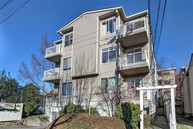 1442 Nw 63rd St  Unit 302 Seattle WA, 98107