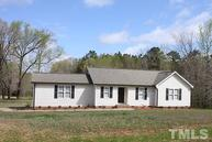 10 Timber Court Spring Hope NC, 27882