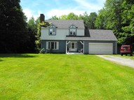52 Hussey Hill Road Oakland ME, 04963