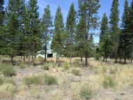 52629 Drafter Road La Pine OR, 97739