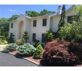 4 Stoneleigh Drive Scotch Plains NJ, 07076