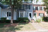 6043 Epping Forest Drive Raleigh NC, 27613