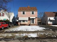 16201 Talford Ave Cleveland OH, 44128