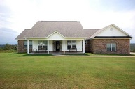35 Fortson Road Vilonia AR, 72173