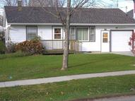 509 Broad St Stacyville IA, 50476