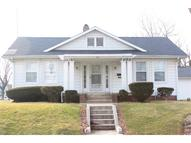 302 North Lincoln Avenue Alexandria IN, 46001