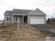 Lot 18 Maple Park Clay NY, 13041
