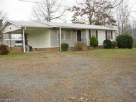 1799 Us 311 Walnut Cove NC, 27052