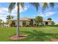 17181 Waters Edge Cir North Fort Myers FL, 33917