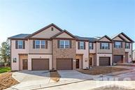 110 Bella Place Holly Springs NC, 27540