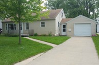 227 Darboy Rd Combined Locks WI, 54113