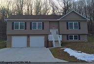 81 Valley Forge Circle Fairmont WV, 26554
