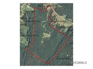 0 County Line Road Rutherfordton NC, 28139