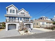 13 E Kirkland Avenue Long Beach Township NJ, 08008