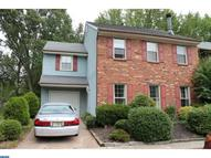 17 Wisina Ct Medford NJ, 08055