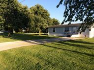 124 Evergreen Circle Billings MO, 65610