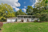 12 Crestview Dr. Harpers Ferry WV, 25425