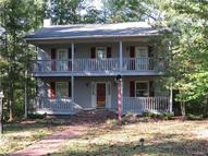22171 Nebletts Mill Waverly VA, 23890