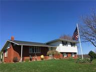 6605 Everhart Rd Newcomerstown OH, 43832