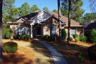 24 Hunter Court Southern Pines NC, 28387