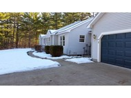 485 Moores Pond Road Silver Lake NH, 03875